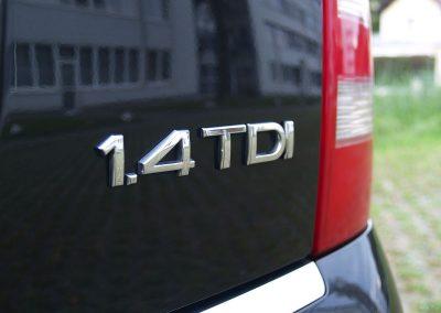 Prossinger Werbeagentur fotografiert: Fotostrecke Audi A2