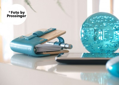 Calmeo365 – das flexible Calendarium – eine Marke der Prossinger Werbeagentur
