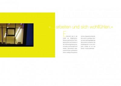 Prossinger Werbeagentur – Agentur in Salzburg für Werbung, Text und Public Relations